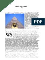 Istoria Egiptului