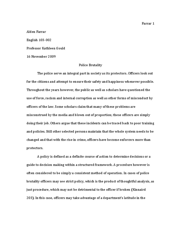 High School Essay Examples Reflective Essay Of Writing White Privilege Essay Contest Sparks  Controversy In Connecticut  Reflective Essay Thesis also Computer Science Essays Independent Publishers Group Expert Distribution Services For  Comparative Essay Thesis Statement