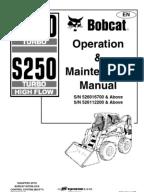 1354489752 bobcat s250 parts manual bobcat s250 parts diagram at fashall.co