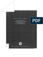 Manual de Estilo-uned