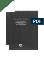 Manual de Estilo-uned