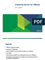 Vmware Sles for Vmware Pp En
