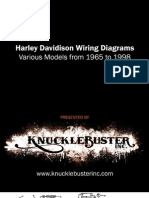 HarleyWiringDiagrams