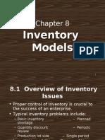 Ch08 - Inventory[1]