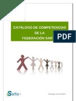 Catalogo Competencias DEF