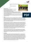 BW_Safaricom Foundation World of Difference CSR