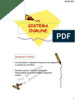sistema nimune2