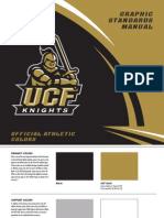 UCF Graphics