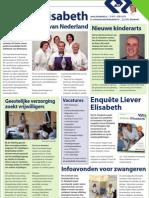 BD-pagina oktober 2011