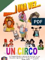 proyecto_circo