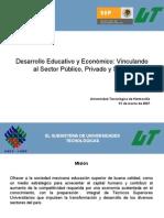 DesarrolloEducativo-y-Economico__