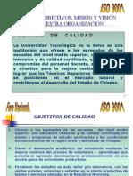 Ponencia_Jose_Lopez