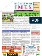 ICTimes August
