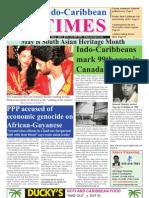 ICTimesMay07