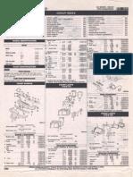 PartsList_CE