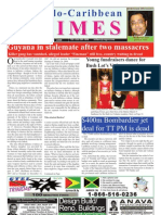 ICTimes March 08