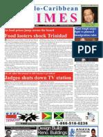 Indo-CaribbeanTimes April 08