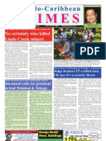 ICTimes July08