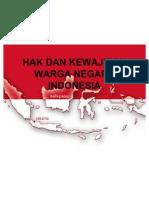 Hak-Dan-Kewajiban-Warga-Negara-Indonesia-Noper -Ardi-
