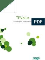 TPV_GuiaRapida_2011