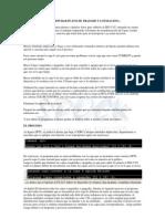 Dptl Manual