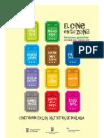 Cine en Tu Barrio de Octubre-11 a Marzo 2012