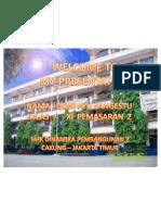 Presentasi Dewi Xi.pm.2