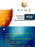 nanotalk_science2