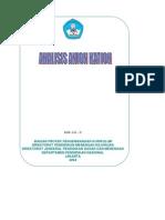 Copy of 38639573 Analisis Kation Dan Anion