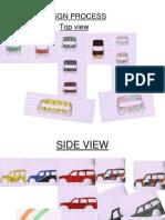 Eod > Design Process_rahul