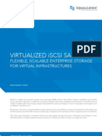 Vmware Virtualized Iscsi PDF