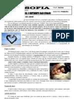Apostila de Filosofia - 2ª série - Ensino Médio (1)