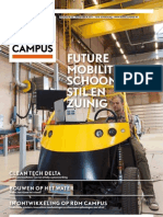 RDM Campus Magazine #02
