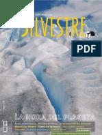 Revista Vida Silvestre 106