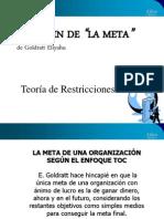 resumen-de-la-meta-1199701499346336-3