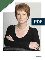 098. Julia Gillard
