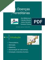 Doencas Her Edit Arias Trabalho Final