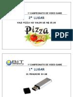 PREMIAÇÃO 1º CAMP_VIDEOA_GAME
