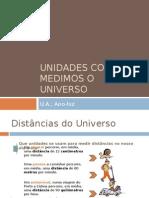 Unidades Com Que Medimos o Universo_6