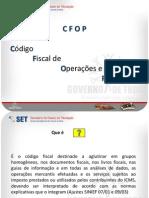 apresentacao_cfop