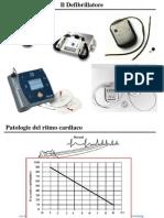 Collaudo_defibrillatori