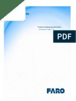 ProductCatalog_FaroArm[1]
