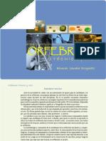 Libro Orfebreria Web