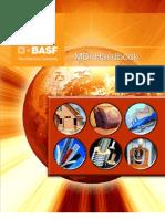 Mdi Handbook