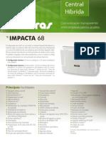 Catalogo_Impacta_68