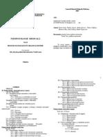 59726500 Fiziopatologie Volumul 2 Din 2