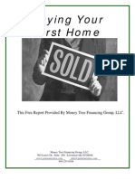 931Buying Your First Home
