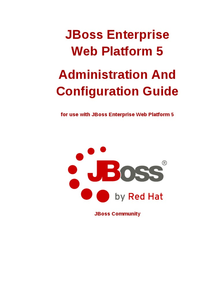 National Day Of Reconciliation ⁓ The Fastest Jboss Wsse