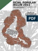 Programación fsp 2011