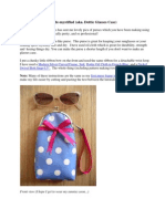 Free Curved Purse Frames Tutorial